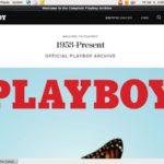Iplayboy.com Paypal Payment