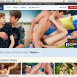 8 Teen Boy Centrobill.com