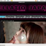Fellatio Japan Archive