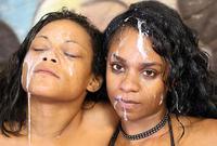 Ghettogaggers.com rough sex