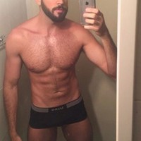 Camera Prive Gay Promo Trial s1