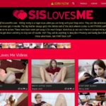 Free Sislovesme Accounts And Passwords