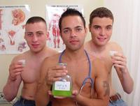 College Boy Physicals Probiller s1