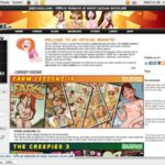 Jabcomix Discount (up To 70%)
