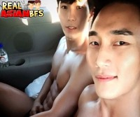 BFs Asian Real Deal s1