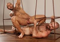 Free Gayvodclub.com Member s6